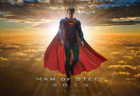 2467635-man_of_steel