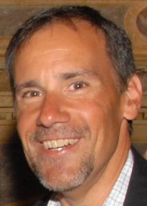 Frank Liwall