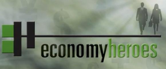 Economy Heroes pic 2