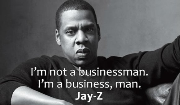 jay-z-not-businessman-business-man